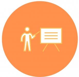 Supports formation des gestionnaires de CRB à l'APA