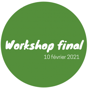 Workshop final