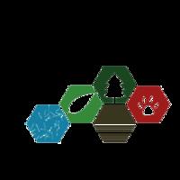 Logo ABS4BRCs