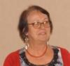 Anne Zanetto